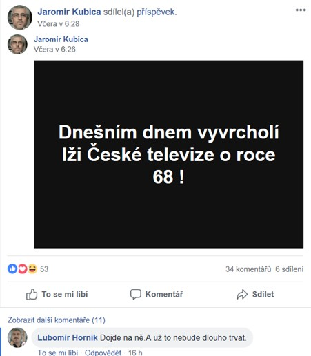 26 8 2018 obr14