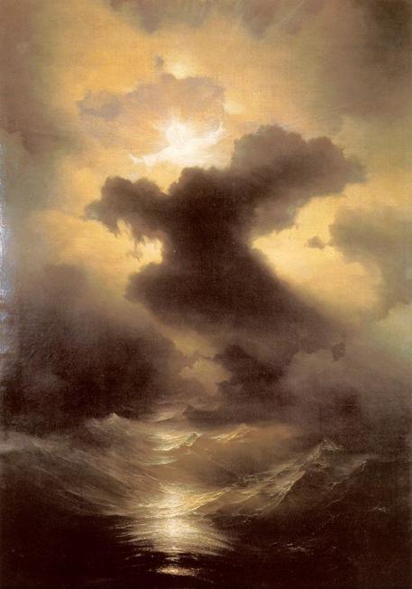 Ajvazovskij 3