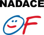 NadaceOF logo