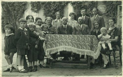 Stranne-1928-1024x645