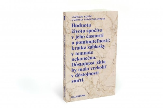 ladislav-kovac-o-zmysle-udskeho-zivota