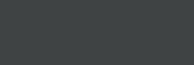 Přítomnost.cz | česká politicko-kulturní internetová revue založená v roce 1924