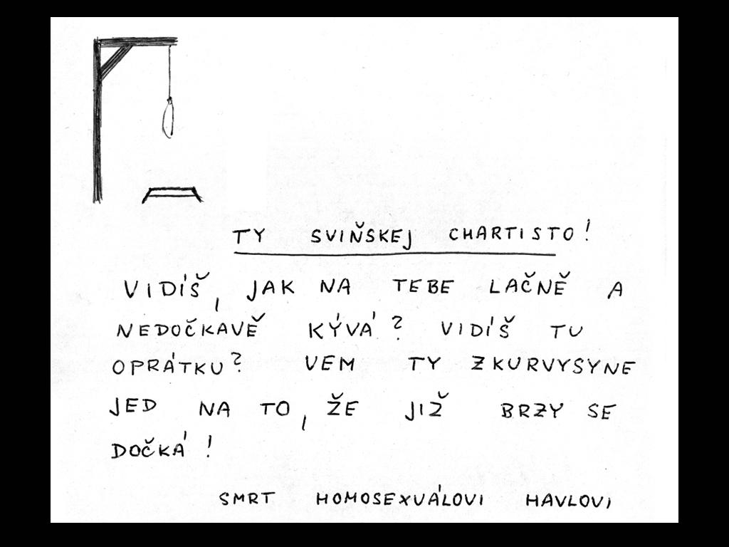 anonym-4